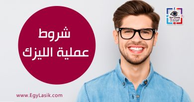 lasik prices in egypt