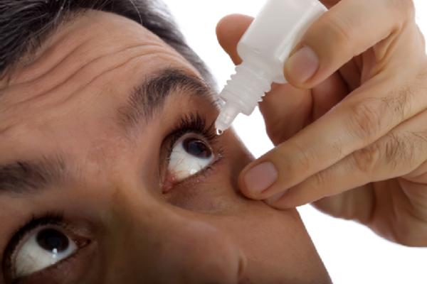 حساسية العين أنواعها وطرق تشخيصها وعلاجها ونصائح للتعامل معها