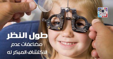 children and Hyperopia