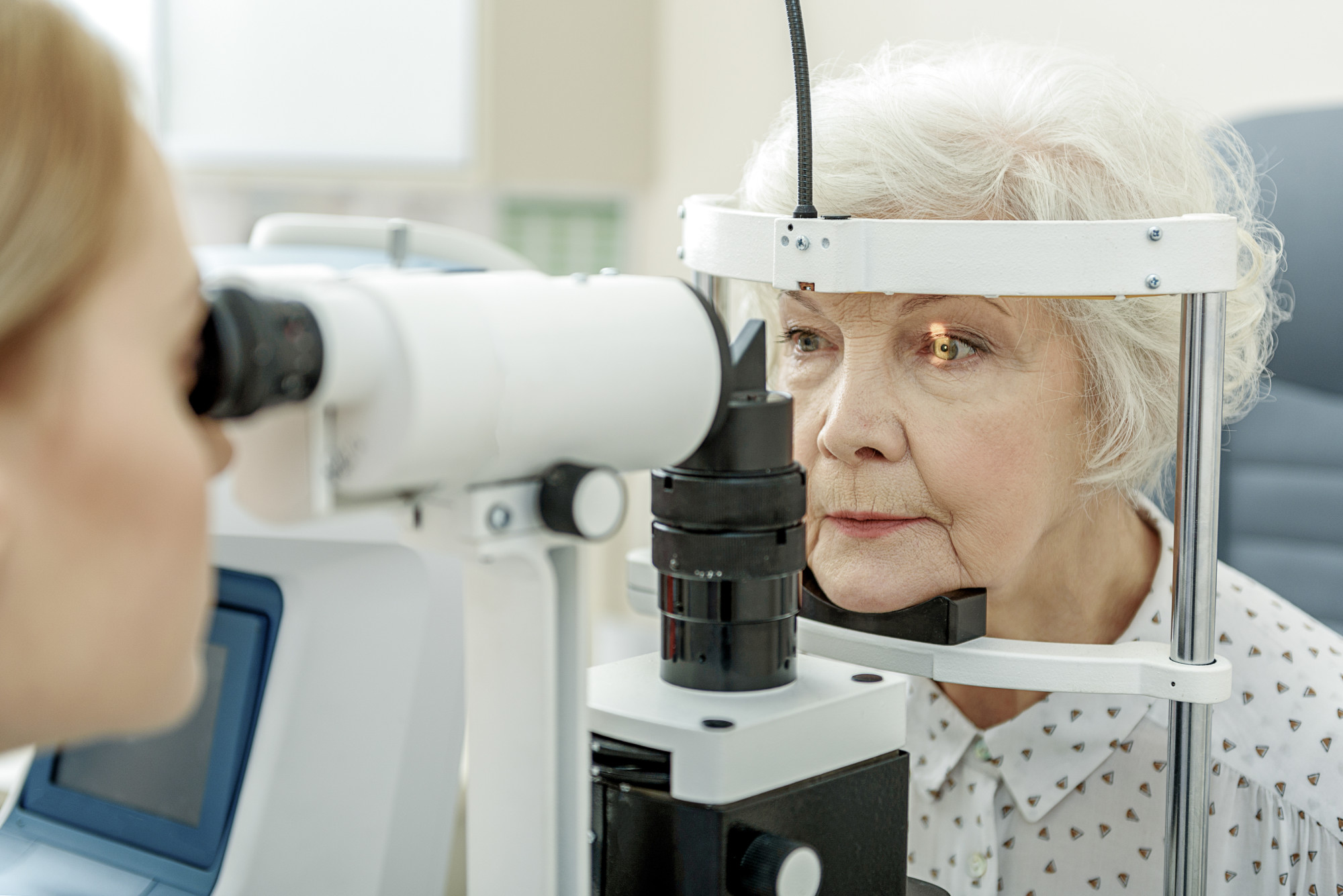 https://www.EgyLasik.com/wp-content/uploads/2020/03/eye-examination-for-old-person.jpeg