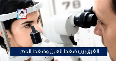 glaucoma-and-blood-pressure
