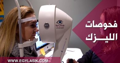 lasik-types-and-lasik-investigations